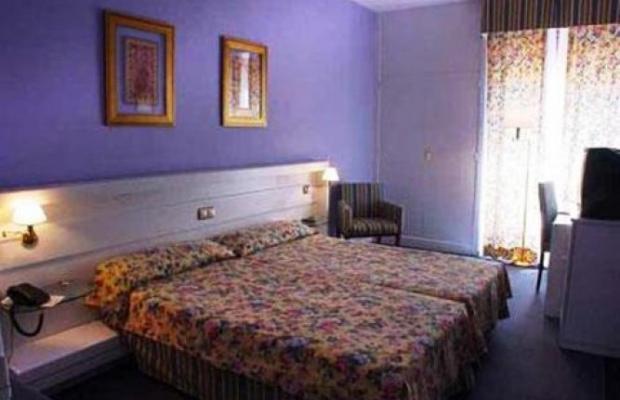 фотографии отеля Las Ciguenas изображение №7