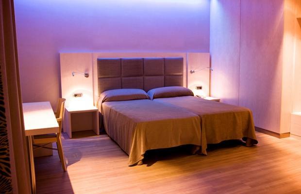 фотографии отеля Barcelona House изображение №19