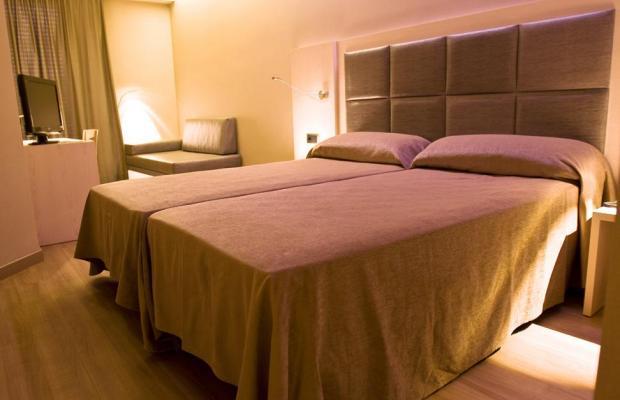 фотографии отеля Barcelona House изображение №11