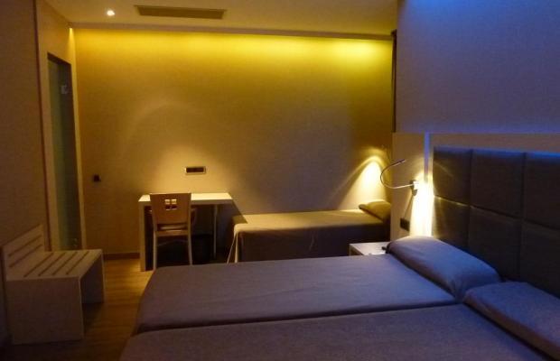 фотографии Barcelona House изображение №8