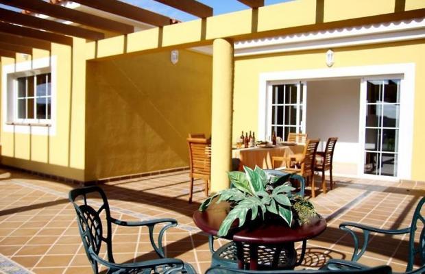 фотографии Villas El Descanso изображение №8