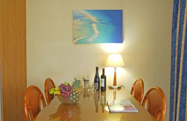 фото отеля Villas Monte Solana изображение №9