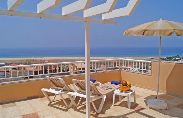 фотографии Villas Monte Solana изображение №8