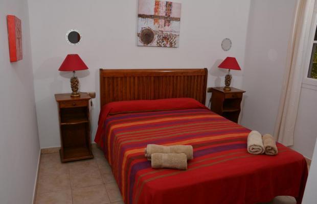 фотографии отеля Villas Siesta изображение №3