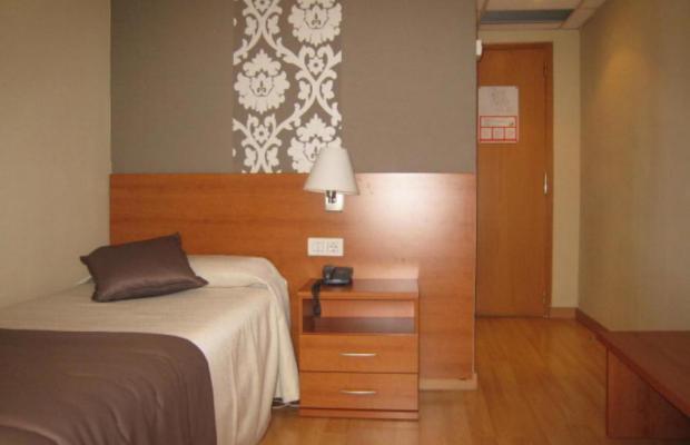 фото Hotel Catalunya изображение №34