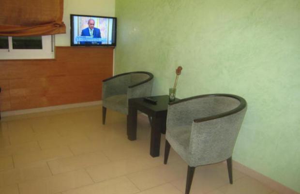 фото отеля Hotel Catalunya изображение №25