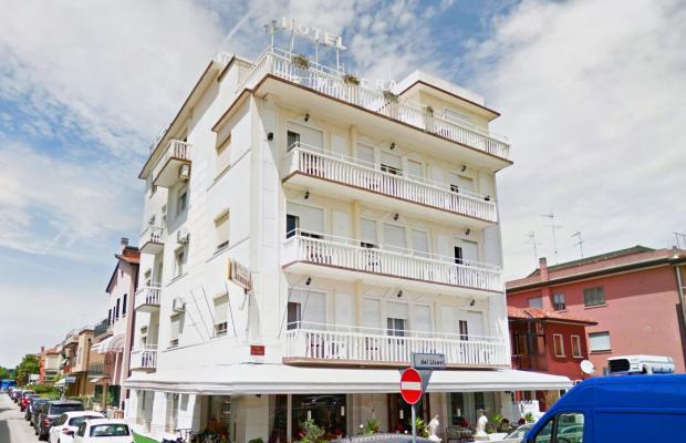 фото отеля Primavera (ex. Rimavere) изображение №1