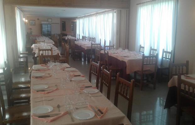 фотографии Casa Aurelia изображение №8