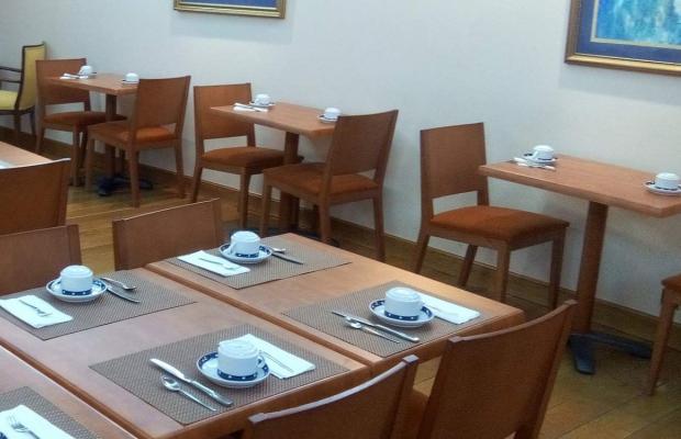 фото Hotel Arenal (ex. Tryp Arenal) изображение №2