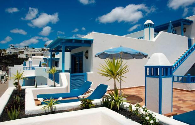 фото Apartamentos Agua Marina изображение №50