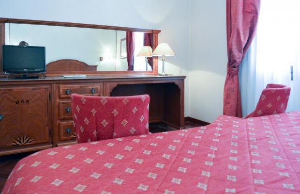 фотографии отеля Casa Verardo Residenza d'Epoca изображение №27