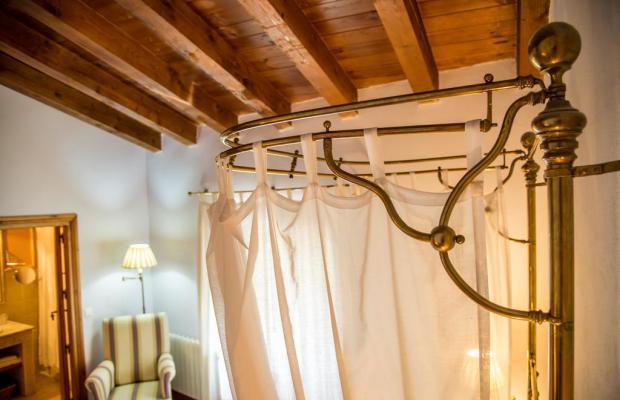 фотографии отеля Posada Dos Orillas изображение №47