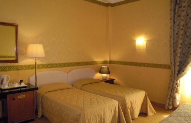 фото Hotel Privilege изображение №14