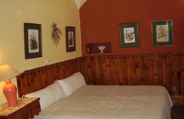 фотографии Hotel Rural El Vaqueril изображение №12