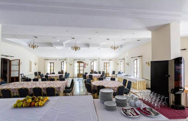 фото отеля Abetos del Maestre Escuela изображение №41
