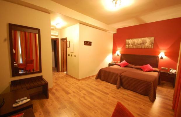 фотографии отеля Atalaya изображение №19
