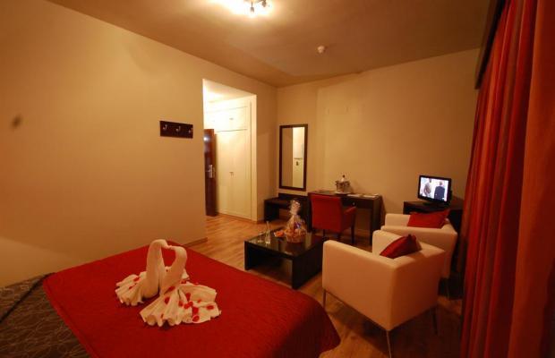 фото отеля Atalaya изображение №9