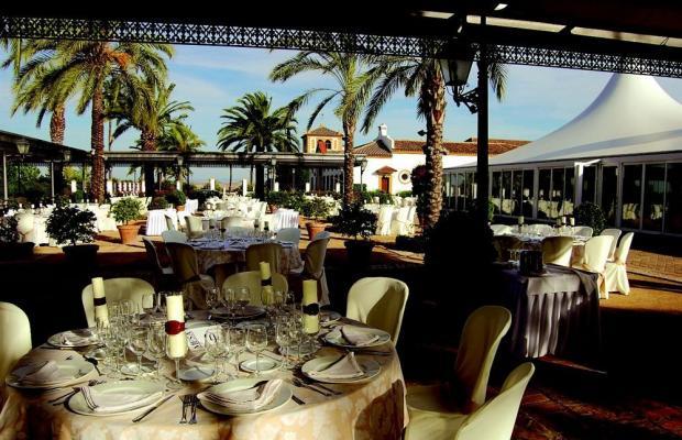 фото отеля Atalaya изображение №5