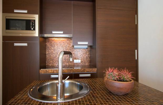 фото Alondra Villas & Suites изображение №82