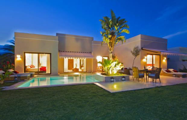 фотографии отеля Alondra Villas & Suites изображение №75