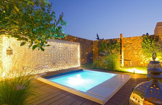 фотографии Alondra Villas & Suites изображение №64