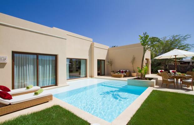 фотографии отеля Alondra Villas & Suites изображение №51