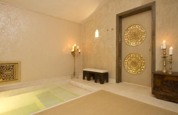 фотографии Alondra Villas & Suites изображение №32