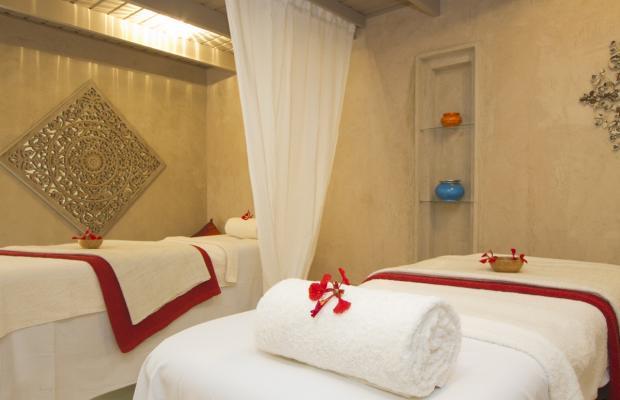 фото Alondra Villas & Suites изображение №26