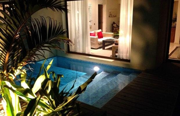 фотографии отеля Alondra Villas & Suites изображение №7