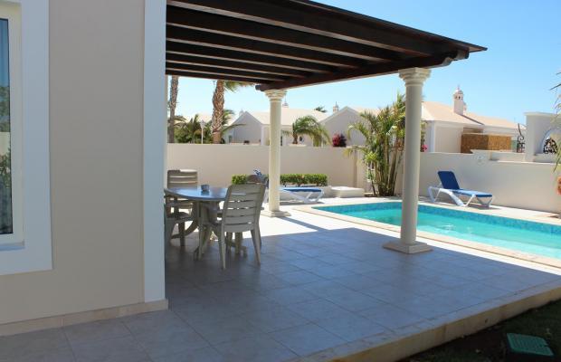 фотографии Alondra Villas & Suites изображение №4