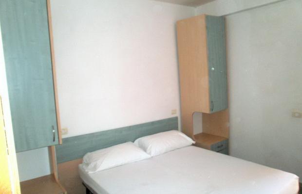 фотографии Villaggio Gallo (Residence Gallo) изображение №24