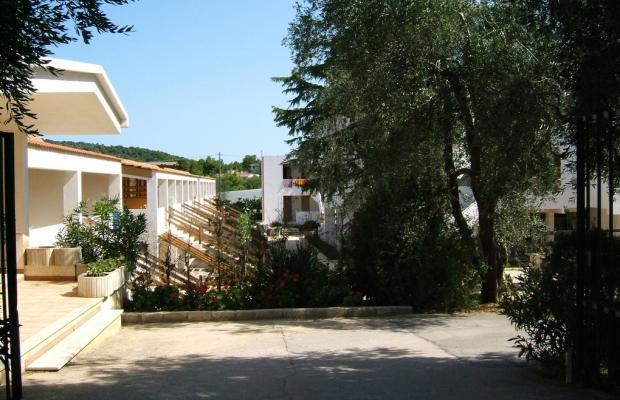 фотографии Villaggio Gallo (Residence Gallo) изображение №12
