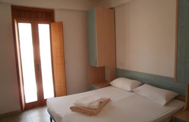фото Villaggio Gallo (Residence Gallo) изображение №2