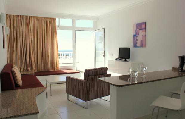 фотографии Apartamentos Arena Dorada изображение №24
