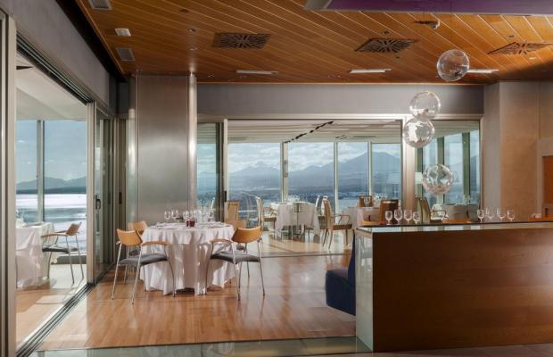 фотографии отеля Arrecife Gran Hotel & Spa изображение №23