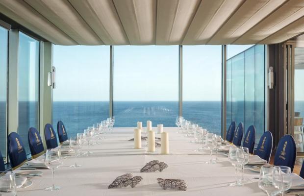 фото отеля Arrecife Gran Hotel & Spa изображение №21