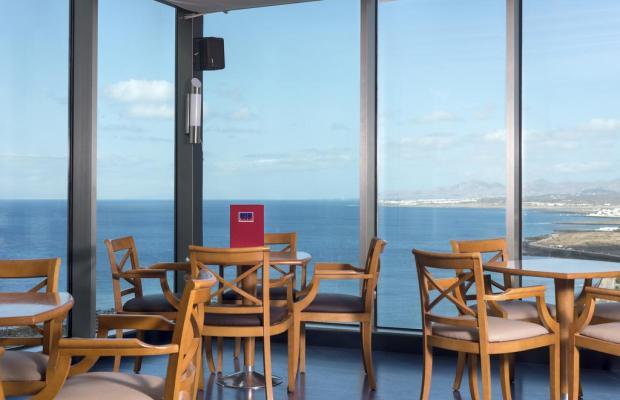 фотографии Arrecife Gran Hotel & Spa изображение №20