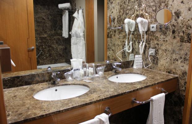 фото отеля Arrecife Gran Hotel & Spa изображение №13