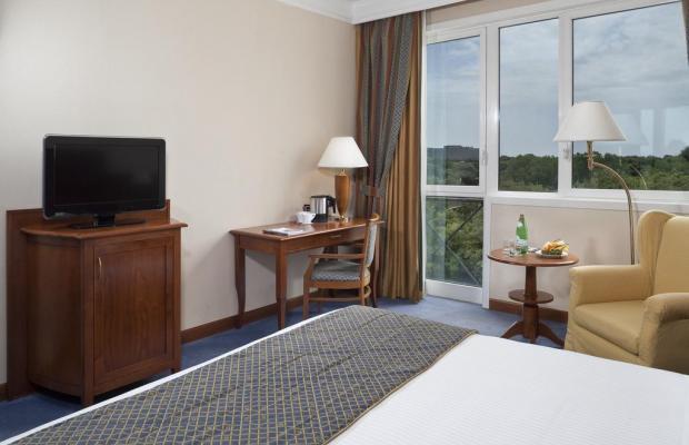 фото отеля Hotel Roma Aurelia Antica изображение №29