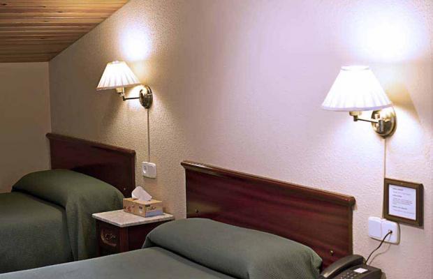 фото отеля Artetxe изображение №21