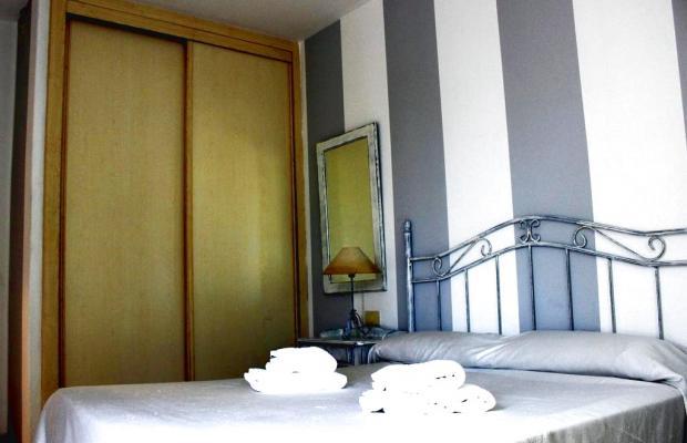 фотографии отеля Galera Beach Villas & Apartamentos изображение №11