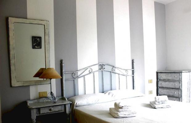 фото отеля Galera Beach Villas & Apartamentos изображение №9