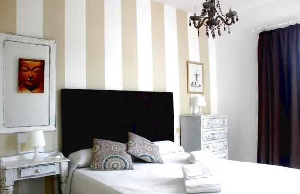 фото Galera Beach Villas & Apartamentos изображение №6
