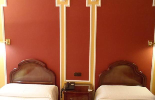 фотографии Hotel Sercotel Corona de Castilla изображение №20