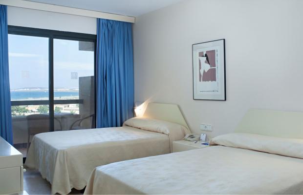 фото отеля AR Hoteles Almerimar изображение №37