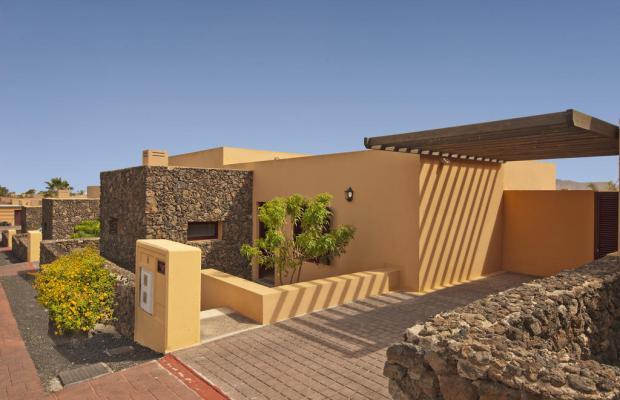 фото Villas Del Sol изображение №10