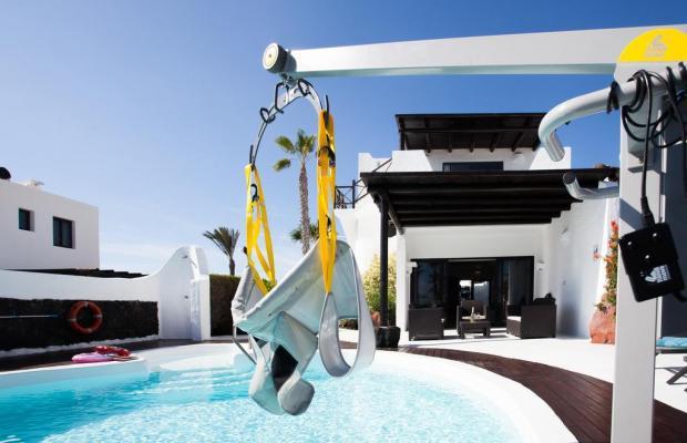 фото отеля Villas Heredad Kamezi изображение №65