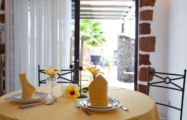 фотографии Villas Heredad Kamezi изображение №24