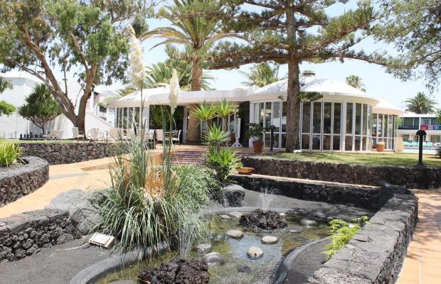 фото отеля Barcarola Club изображение №25