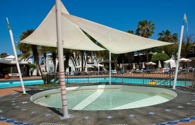 фото отеля Barcarola Club изображение №1